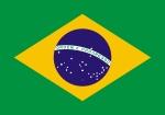 Portugiesisch